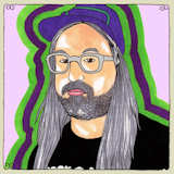 J Mascis Download