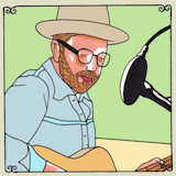 City and Colour Download