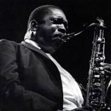 John Coltrane Quintet Download