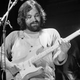 Little Feat Download