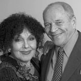 Cleo Laine & John Dankworth Download