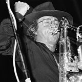 Gato Barbieri Ensemble Download