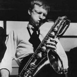 Gerry Mulligan's Age of Steam Download