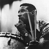 Max Roach & the J.C. White Singers Download