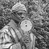 Sun Ra & His Arkestra Download
