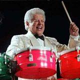 Tito Puente & Orchestra Download