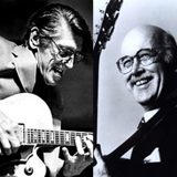 Jim Hall and Tal Farlow Download