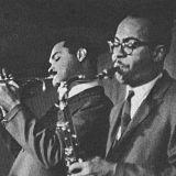 The Art Farmer- Benny Golson Jazztet Download