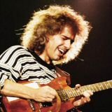 Pat Metheny Group Download