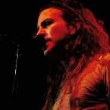 Pearl Jam Download