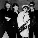 Quarterflash Download