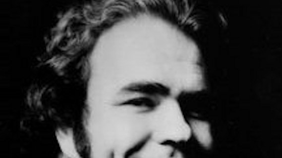 Hoyt Axton