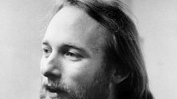 The Stephen Stills Band