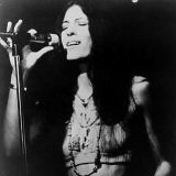 Rita Coolidge Download
