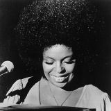 Roberta Flack Download