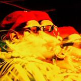 Rahsaan Roland Kirk Download