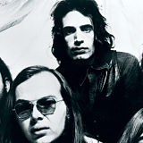 Steely Dan Download