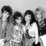 The Bangles Download