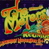 The Funky Meters Download