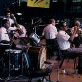 Preservation Hall Jazz Band Download