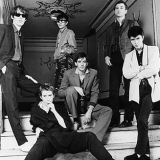 The Psychedelic Furs Download