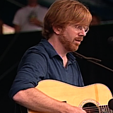 Trey Anastasio Download
