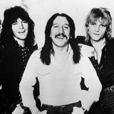 Uriah Heep Download
