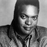 Booker T. Jones Download