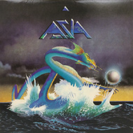 Asia Vinyl