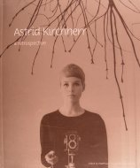 Astrid Kirchherr, A Retrospective Book