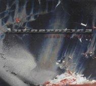 Autoerotica CD
