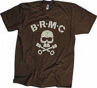 B.R.M.C. Men's T-Shirt