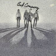 Bad Company Vinyl (New)