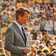 "Battle Hymn Of The Republic Vinyl 7"" (Used)"