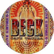 Beck Pin
