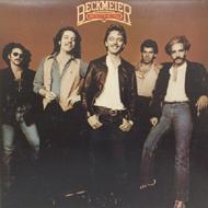 Beckmeier Brothers Vinyl