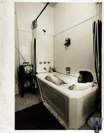 Bill Graham Vintage Print