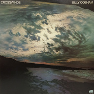 Billy Cobham Vinyl (New)