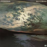 Billy Cobham Vinyl