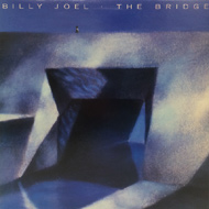 Billy Joel Vinyl