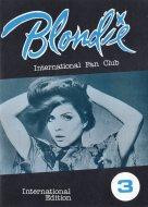 Blondie Program
