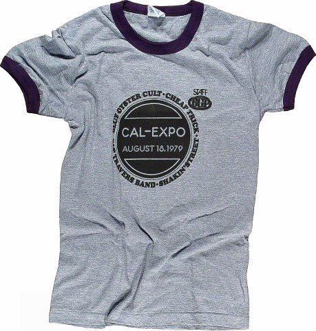 Blue Oyster Cult Women's T-Shirt
