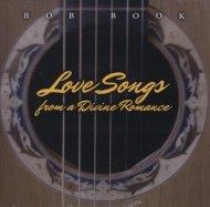 Bob Book CD