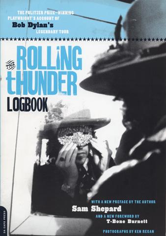 Bob DylanBook