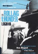 Bob Dylan Book