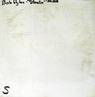 Bob Dylan Vinyl (New)