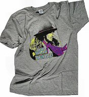 Bob Dylan Women's Retro T-Shirt