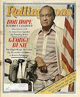 Bob Hope Rolling Stone Magazine