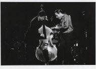 Bob Weir Vintage Print