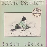 Bonnie Bramlett Vinyl